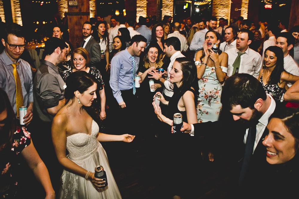 Chicago Wedding Photographers_Lacuna Artist Lofts_JPP Studios_KC_141.JPG