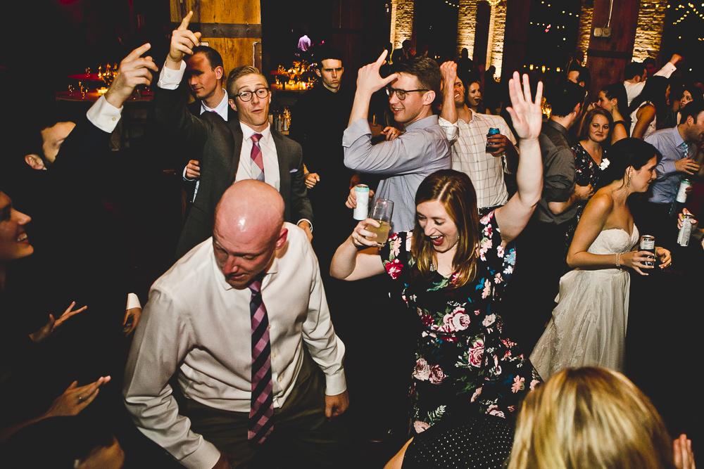 Chicago Wedding Photographers_Lacuna Artist Lofts_JPP Studios_KC_142.JPG