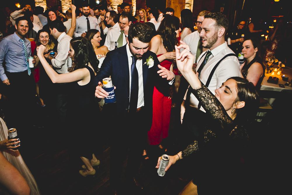 Chicago Wedding Photographers_Lacuna Artist Lofts_JPP Studios_KC_143.JPG
