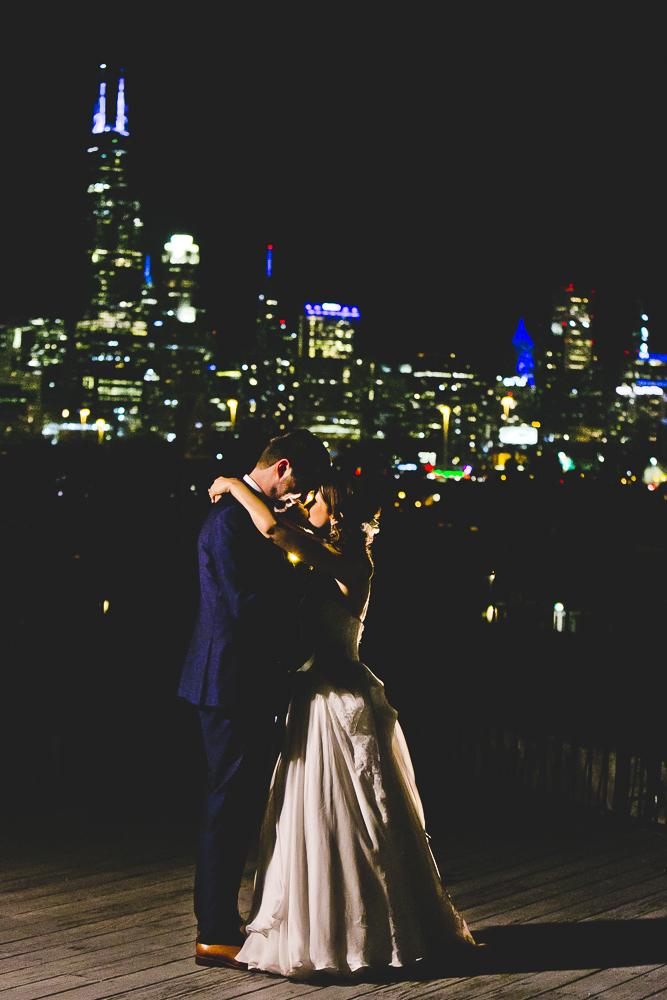 Chicago Wedding Photographers_Lacuna Artist Lofts_JPP Studios_KC_146.JPG