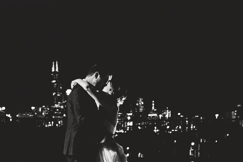 Chicago Wedding Photographers_Lacuna Artist Lofts_JPP Studios_KC_147.JPG