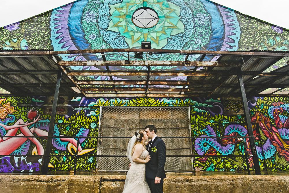 Chicago Wedding Photographers_Loft Lucia_JPP Studios_CL_001.JPG