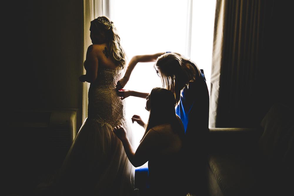 Chicago Wedding Photographers_Loft Lucia_JPP Studios_CL_002.JPG
