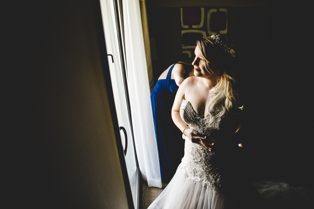Chicago Wedding Photographers_Loft Lucia_JPP Studios_CL_004.JPG