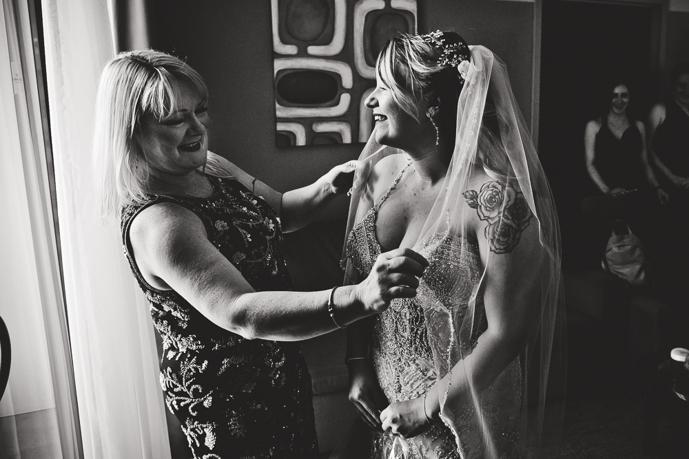 Chicago Wedding Photographers_Loft Lucia_JPP Studios_CL_006.JPG