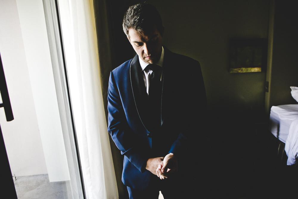 Chicago Wedding Photographers_Loft Lucia_JPP Studios_CL_007.JPG