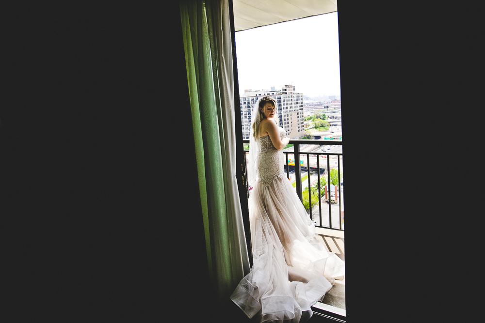 Chicago Wedding Photographers_Loft Lucia_JPP Studios_CL_010.JPG