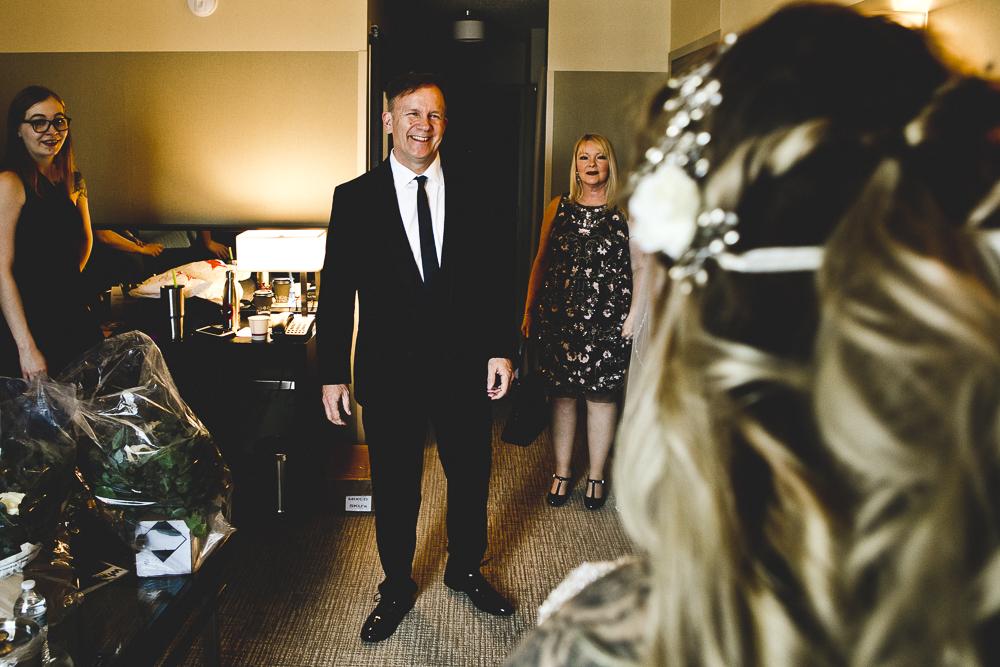 Chicago Wedding Photographers_Loft Lucia_JPP Studios_CL_011.JPG