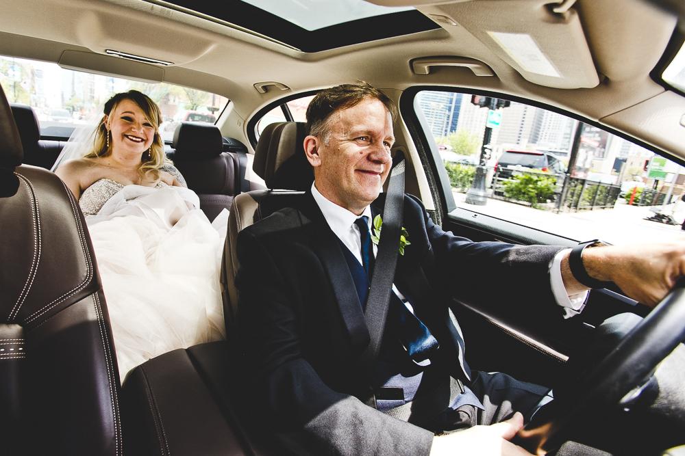 Chicago Wedding Photographers_Loft Lucia_JPP Studios_CL_013.JPG