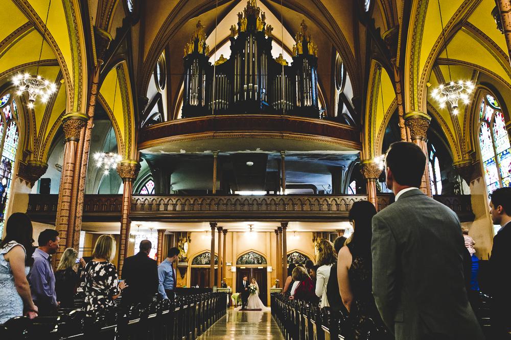 Chicago Wedding Photographers_Loft Lucia_JPP Studios_CL_014.JPG