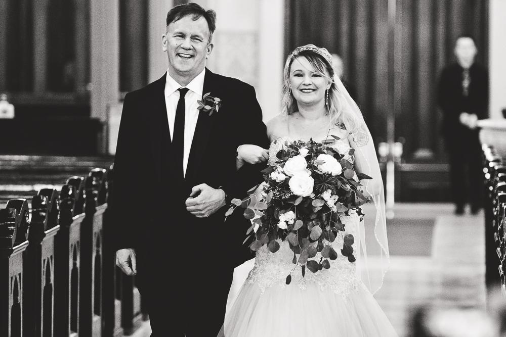 Chicago Wedding Photographers_Loft Lucia_JPP Studios_CL_016.JPG