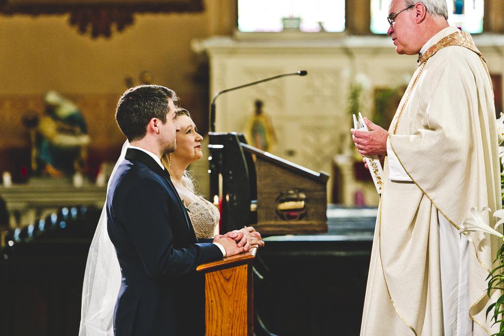 Chicago Wedding Photographers_Loft Lucia_JPP Studios_CL_018.JPG