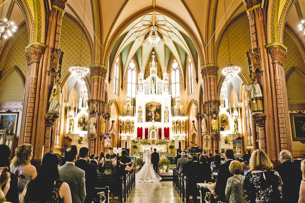 Chicago Wedding Photographers_Loft Lucia_JPP Studios_CL_017.JPG