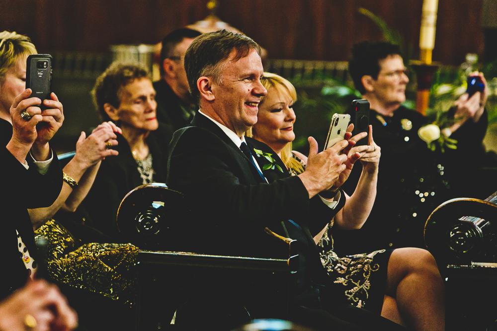 Chicago Wedding Photographers_Loft Lucia_JPP Studios_CL_019.JPG