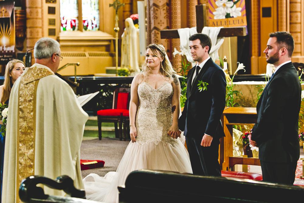 Chicago Wedding Photographers_Loft Lucia_JPP Studios_CL_020.JPG