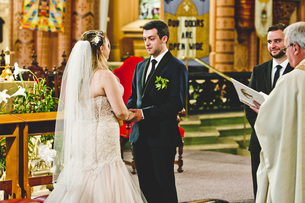 Chicago Wedding Photographers_Loft Lucia_JPP Studios_CL_022.JPG