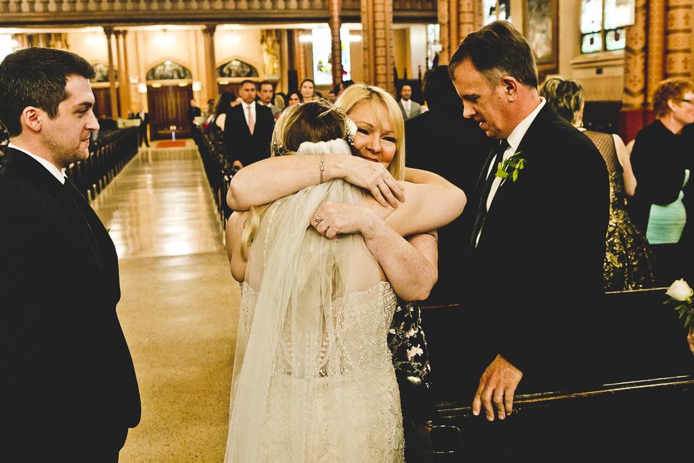 Chicago Wedding Photographers_Loft Lucia_JPP Studios_CL_027.JPG