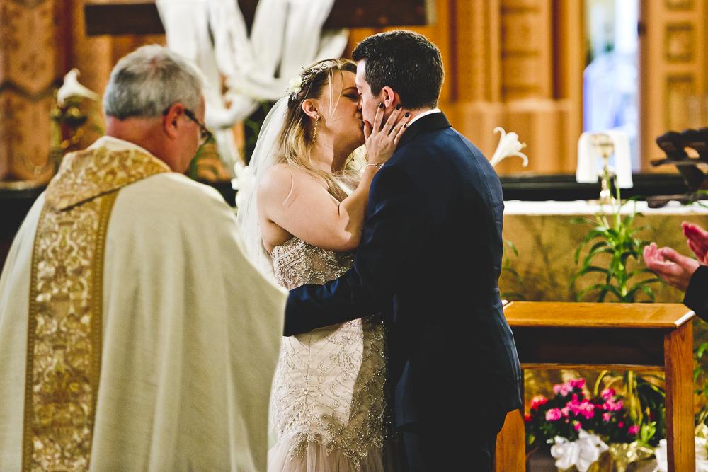 Chicago Wedding Photographers_Loft Lucia_JPP Studios_CL_029.JPG