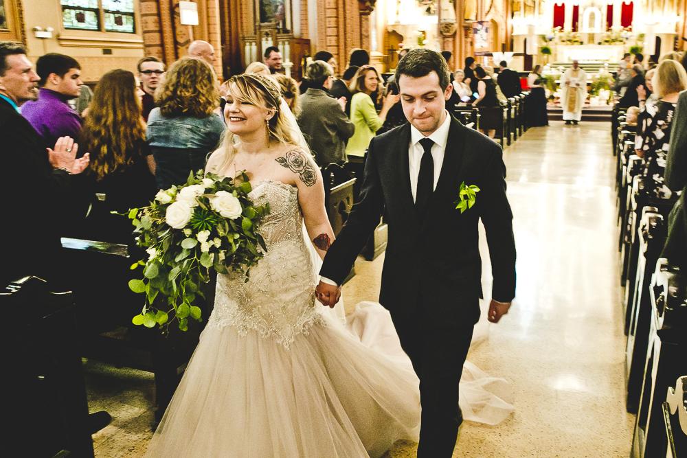 Chicago Wedding Photographers_Loft Lucia_JPP Studios_CL_031.JPG