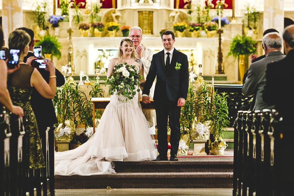 Chicago Wedding Photographers_Loft Lucia_JPP Studios_CL_030.JPG