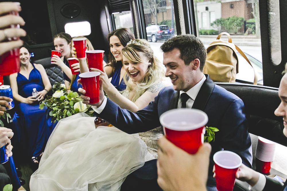 Chicago Wedding Photographers_Loft Lucia_JPP Studios_CL_033.JPG