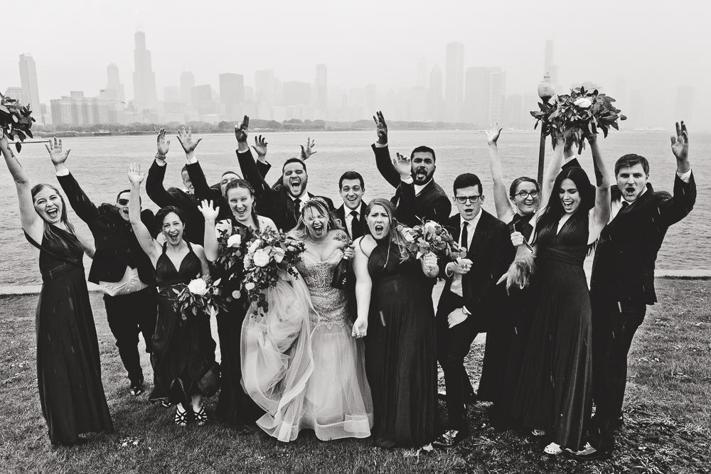 Chicago Wedding Photographers_Loft Lucia_JPP Studios_CL_034.JPG