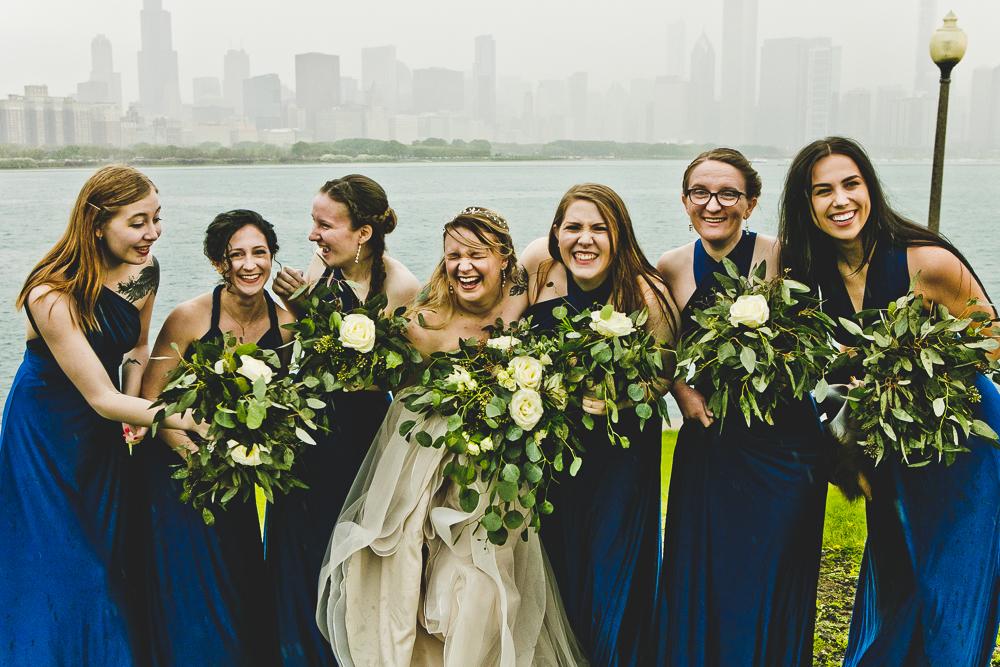 Chicago Wedding Photographers_Loft Lucia_JPP Studios_CL_035.JPG