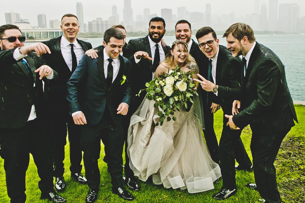 Chicago Wedding Photographers_Loft Lucia_JPP Studios_CL_036.JPG