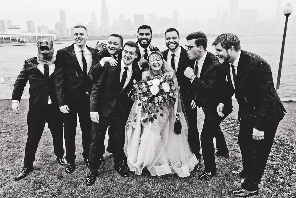Chicago Wedding Photographers_Loft Lucia_JPP Studios_CL_037.JPG