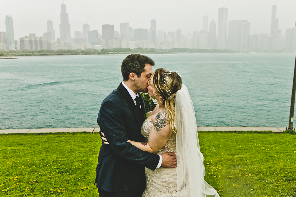 Chicago Wedding Photographers_Loft Lucia_JPP Studios_CL_038.JPG