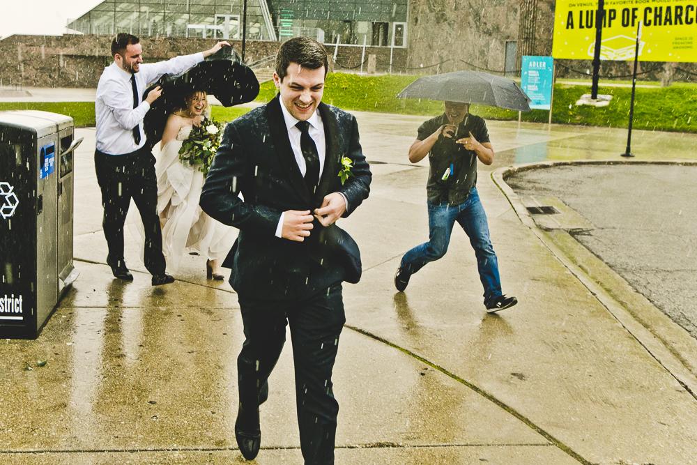 Chicago Wedding Photographers_Loft Lucia_JPP Studios_CL_039.JPG