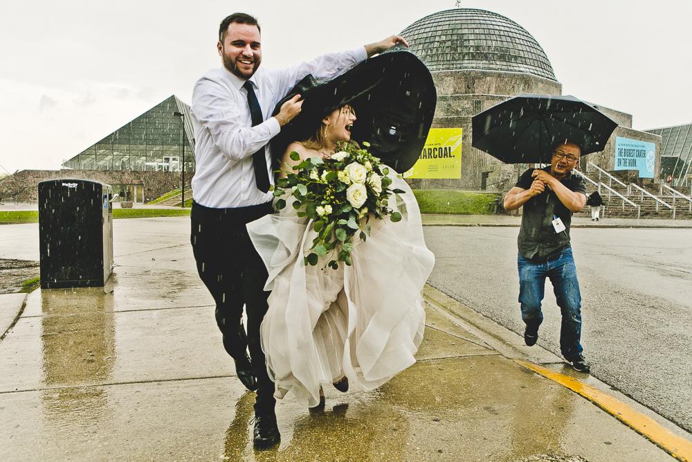 Chicago Wedding Photographers_Loft Lucia_JPP Studios_CL_040.JPG