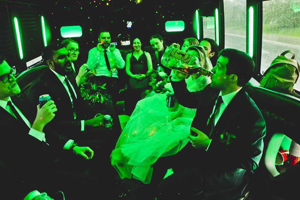 Chicago Wedding Photographers_Loft Lucia_JPP Studios_CL_041.JPG