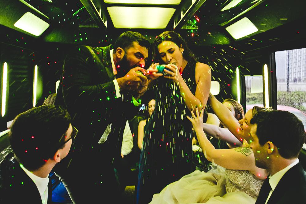Chicago Wedding Photographers_Loft Lucia_JPP Studios_CL_042.JPG