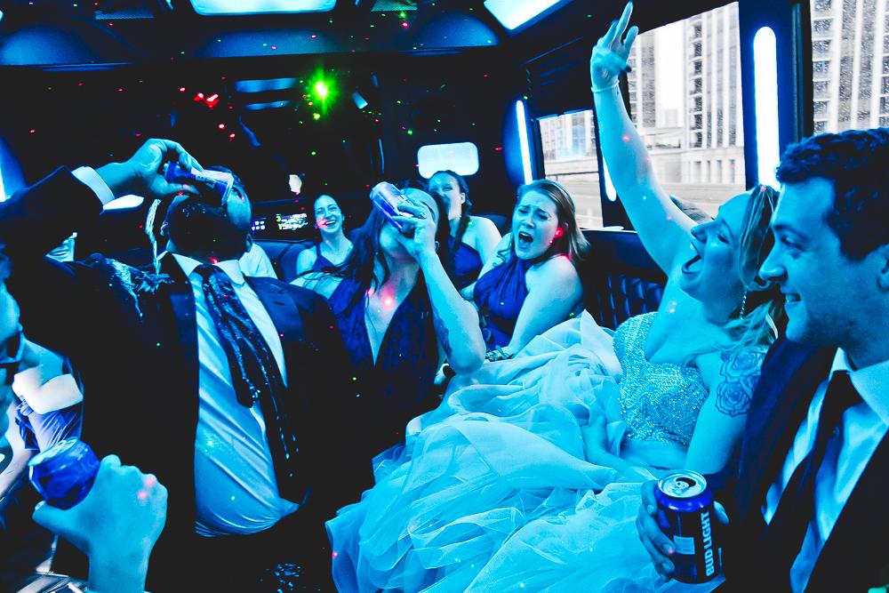 Chicago Wedding Photographers_Loft Lucia_JPP Studios_CL_043.JPG