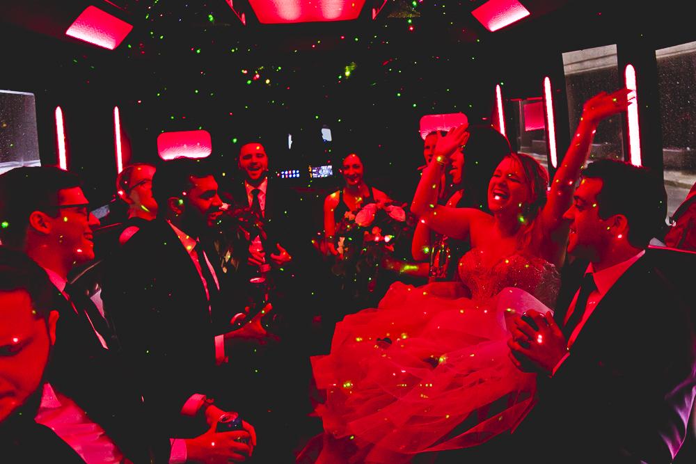Chicago Wedding Photographers_Loft Lucia_JPP Studios_CL_044.JPG