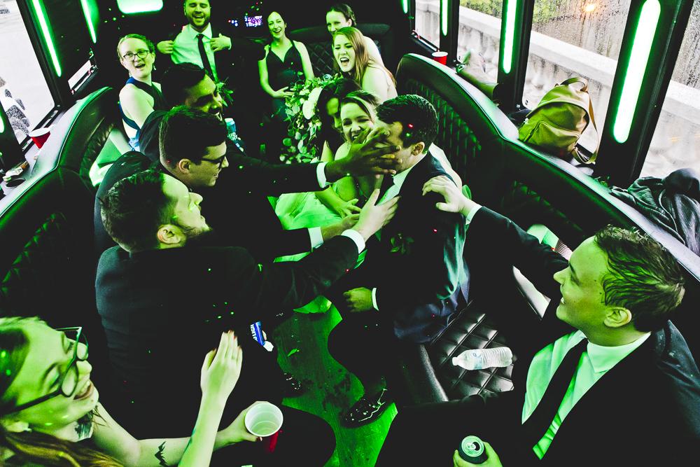 Chicago Wedding Photographers_Loft Lucia_JPP Studios_CL_045.JPG