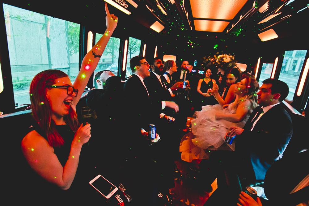 Chicago Wedding Photographers_Loft Lucia_JPP Studios_CL_049.JPG