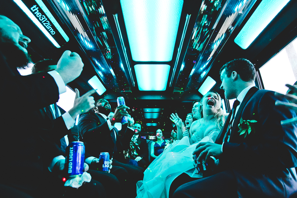 Chicago Wedding Photographers_Loft Lucia_JPP Studios_CL_050.JPG