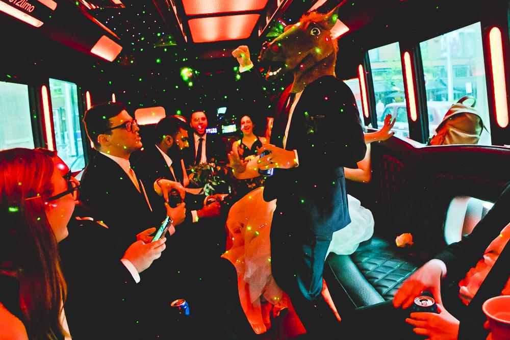 Chicago Wedding Photographers_Loft Lucia_JPP Studios_CL_051.JPG