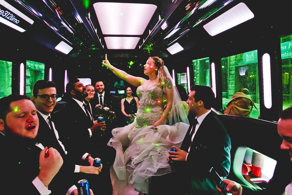 Chicago Wedding Photographers_Loft Lucia_JPP Studios_CL_052.JPG