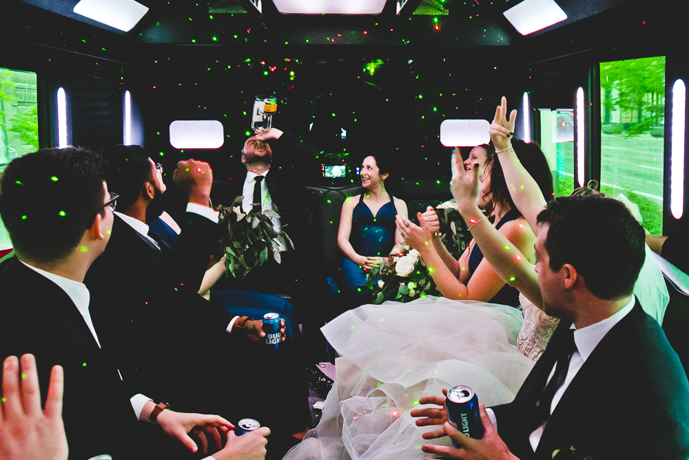 Chicago Wedding Photographers_Loft Lucia_JPP Studios_CL_053.JPG