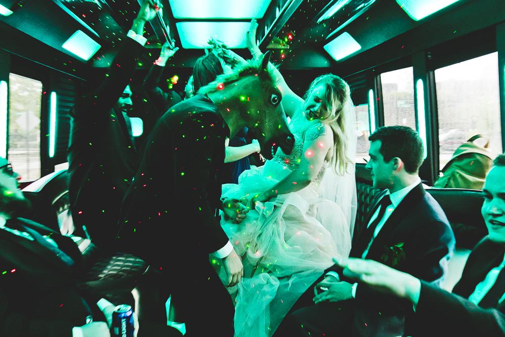 Chicago Wedding Photographers_Loft Lucia_JPP Studios_CL_054.JPG