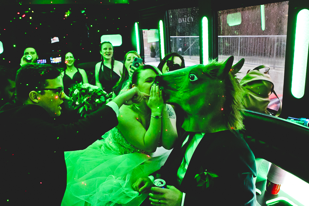 Chicago Wedding Photographers_Loft Lucia_JPP Studios_CL_055.JPG