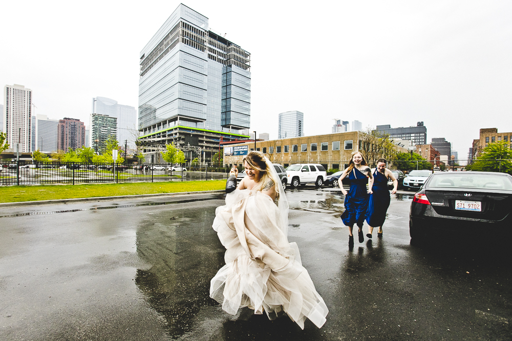 Chicago Wedding Photographers_Loft Lucia_JPP Studios_CL_056.JPG