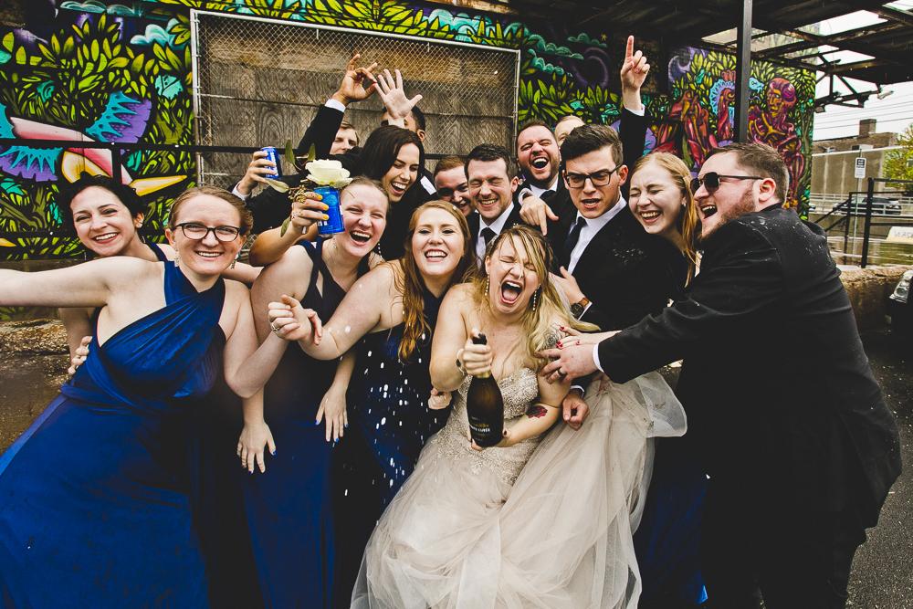 Chicago Wedding Photographers_Loft Lucia_JPP Studios_CL_058.JPG