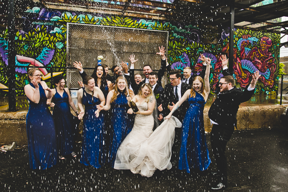 Chicago Wedding Photographers_Loft Lucia_JPP Studios_CL_059.JPG