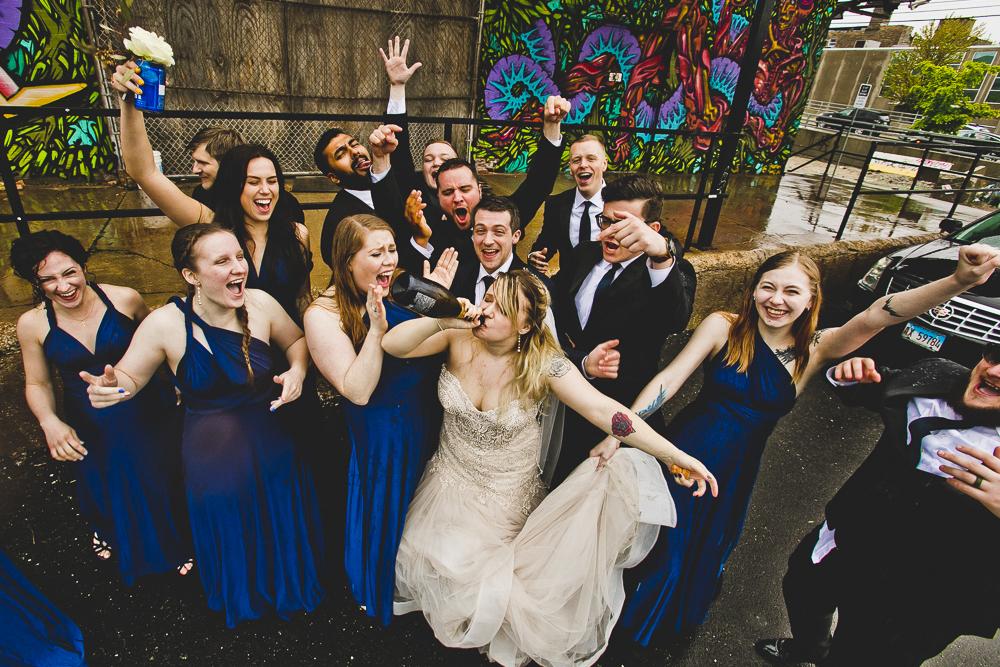 Chicago Wedding Photographers_Loft Lucia_JPP Studios_CL_060.JPG
