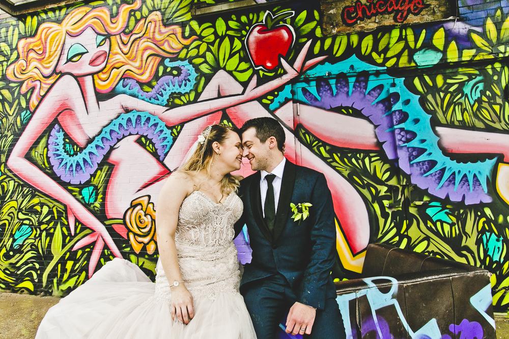 Chicago Wedding Photographers_Loft Lucia_JPP Studios_CL_061.JPG