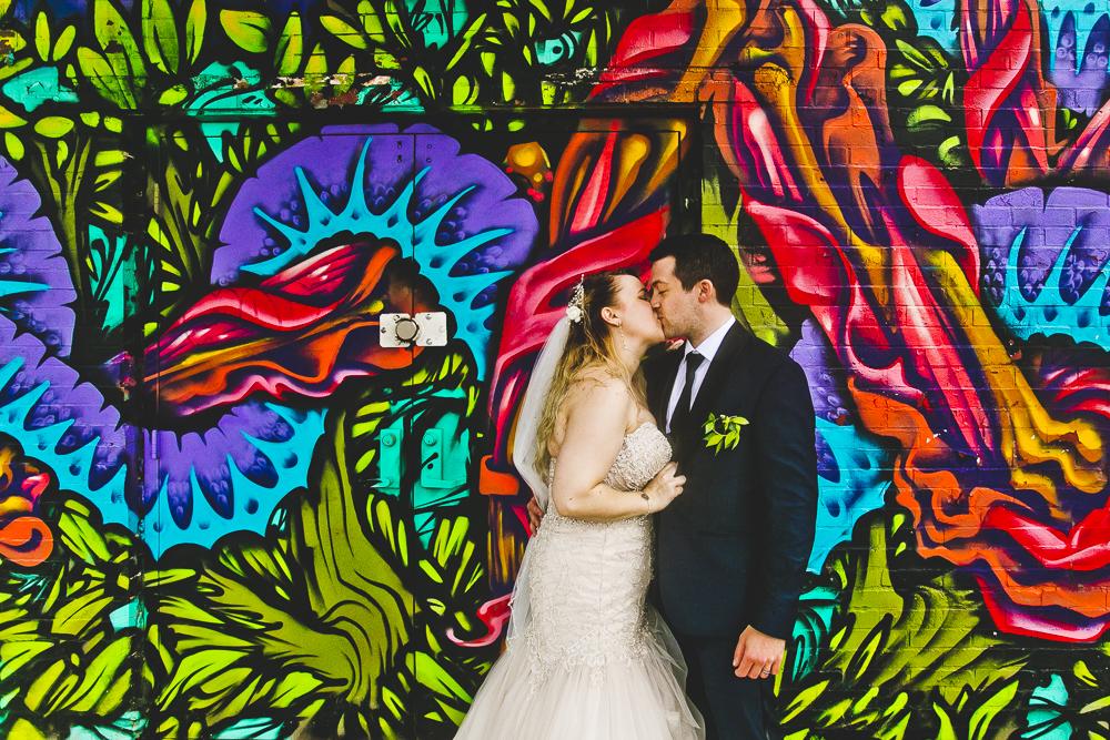 Chicago Wedding Photographers_Loft Lucia_JPP Studios_CL_062.JPG